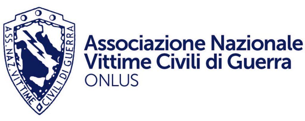 Grazie ai donatori del 5x1000 alla Campagna Italiana Contro le Mine Onlus
